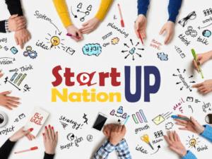 servicii consultanta start up nation 2018