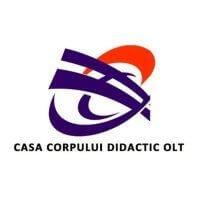 CASA CORPULUI DIDACTIC olt