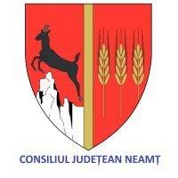 consiliul judetean neamt